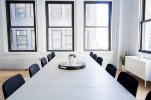 Calgary Office Cleaning: How to Maximize Your Cleaners' Time