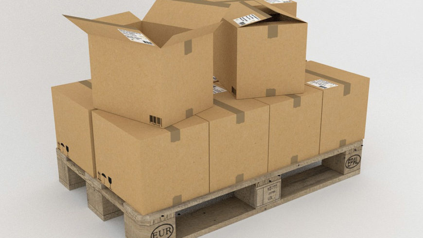 Lighten Your Moving Day Load With a Move Out Cleaning Service