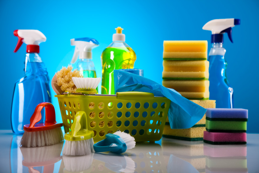 Cleaning-Products-Picture